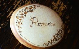 rosmarino01