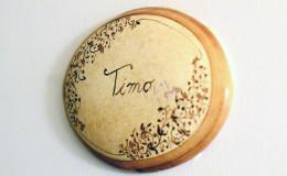 timo01